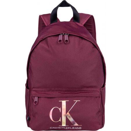Calvin Klein SPORT ESSENTIAL CAMPUS BP40
