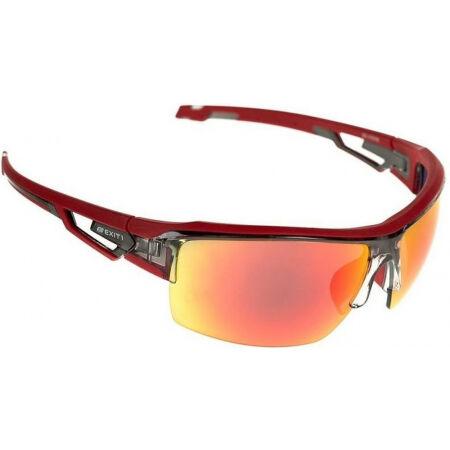 EXIT 1 1701B - Okulary przeciwsłoneczne