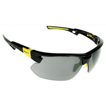 EXIT 1 1706B - Okulary przeciwsłoneczne