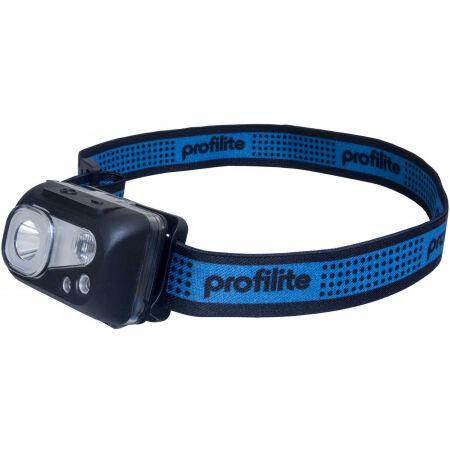 Profilite MERCURY - Čelová LED svítilna
