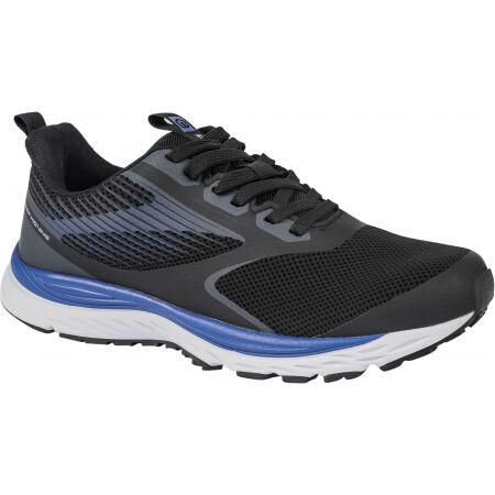 Arcore NIPPON II - Men's running shoes