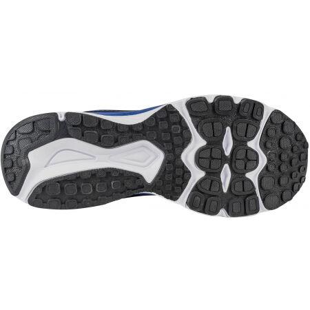 Obuwie męskie do biegania - Arcore NIPPON II - 6
