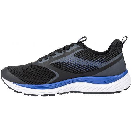 Obuwie męskie do biegania - Arcore NIPPON II - 4