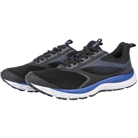 Obuwie męskie do biegania - Arcore NIPPON II - 2