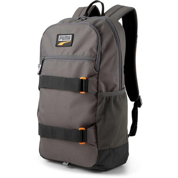 Puma DECK BACKPACK - Športový batoh