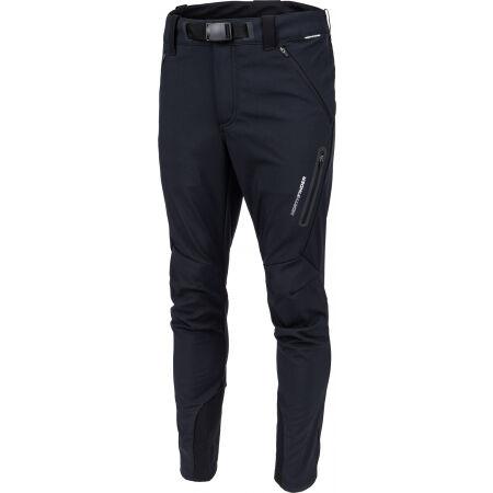 Northfinder JAVON - Мъжки софтшел панталони