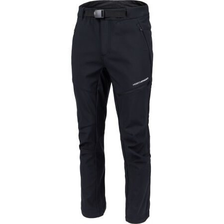 Northfinder STEEN - Мъжки панталони