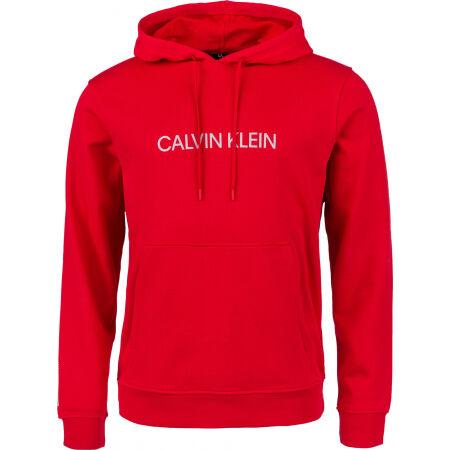 Calvin Klein HOODIE - Hanorac pentru bărbați