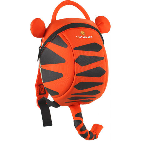 LITTLELIFE TIGER 2L