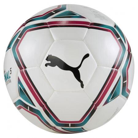 Puma TEAMFINAL 21 LITTE BALL - Футболна топка
