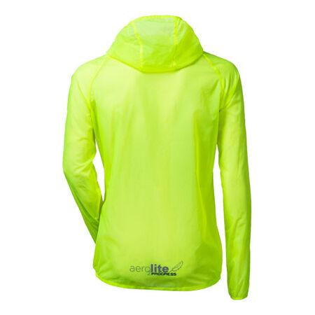 Ultra lightweight jacket - Progress AERO LITE - 3