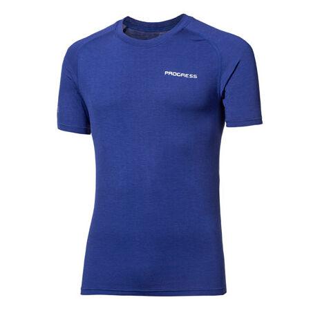 Progress E NKR - Pánské tričko