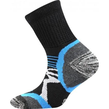 Detské ponožky - Boma SIMPLEXIK OUDOOR VOXX
