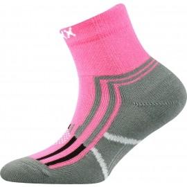 Boma MAXTERIK VOXX - Detské ponožky