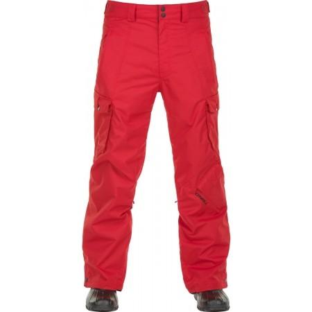 Pánské snowboardové kalhoty - O'Neill PM EXALT PANT - 11