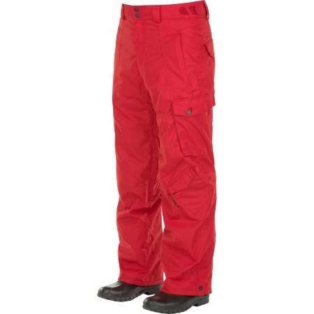Pánské snowboardové kalhoty - O'Neill PM EXALT PANT - 10