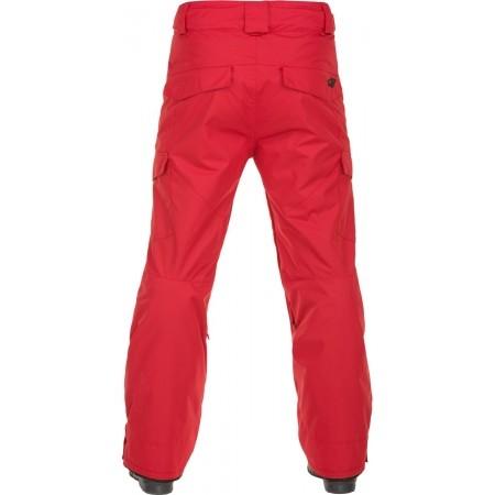 Pánské snowboardové kalhoty - O'Neill PM EXALT PANT - 12