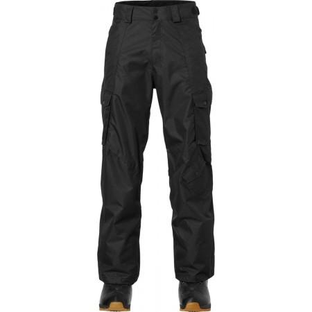 Pánské snowboardové kalhoty - O'Neill PM EXALT PANT - 13