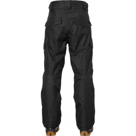 Pánské snowboardové kalhoty - O'Neill PM EXALT PANT - 14