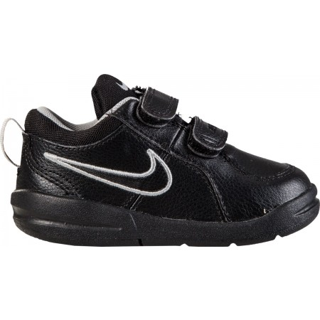 PICO 4 TDV - Children's walking shoes - Nike PICO 4 TDV - 2