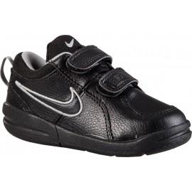 Nike PICO 4 TDV - Detská vychádzková obuv