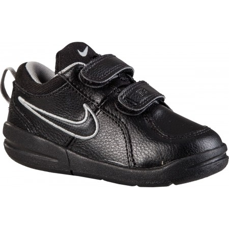 PICO 4 TDV - Children's walking shoes - Nike PICO 4 TDV - 1