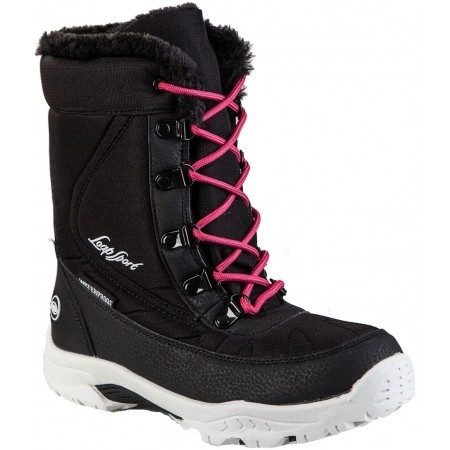 Loap ICE KID - Children's winter boots