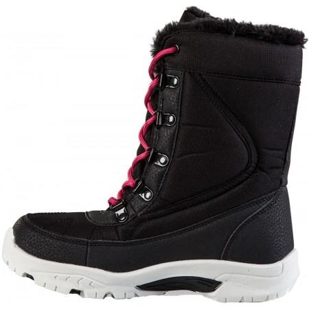 ICE KID - Children´s winter boots - Loap ICE KID - 4