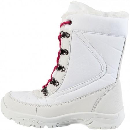 ICE KID - Încălțăminte de iarnă pentru copii - Loap ICE KID - 4