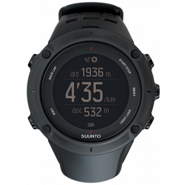 Suunto AMBIT3 PEAK - Multifunktionsuhr