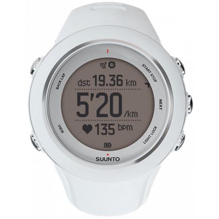 Suunto AMBIT3 SPORT - Multi sportovní hodinky