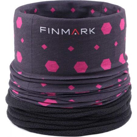 Finmark FSW-129