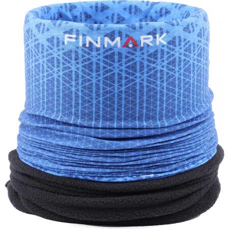 Finmark FSW-128