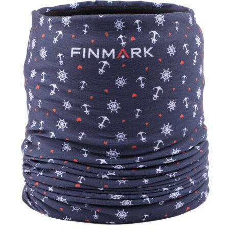 Finmark FSW-127