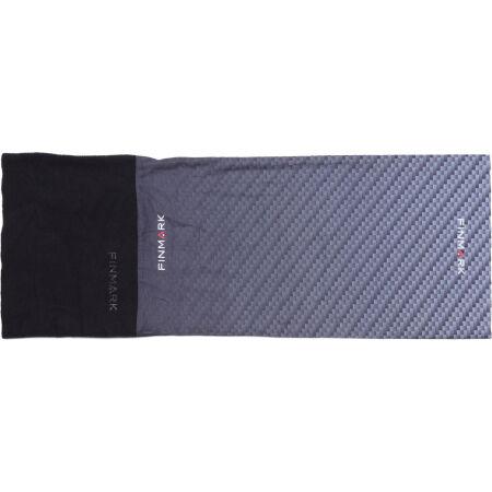 Multifunkční šátek - Finmark FSW-120 - 2