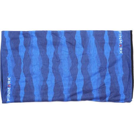 Multifunkční šátek - Finmark FSW-113 - 2