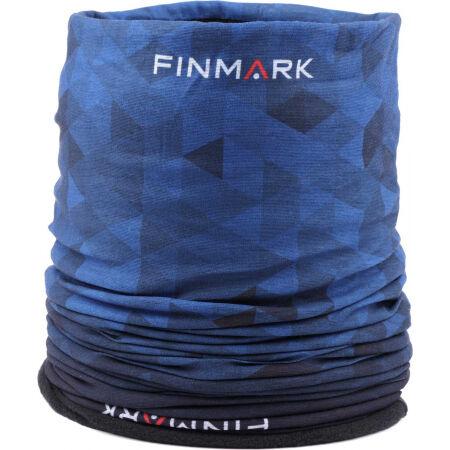 Finmark FSW-112 - Komin wielofunkcyjny