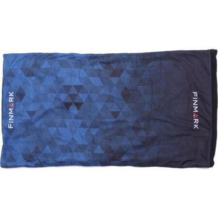 Multifunkční šátek - Finmark FSW-112 - 2