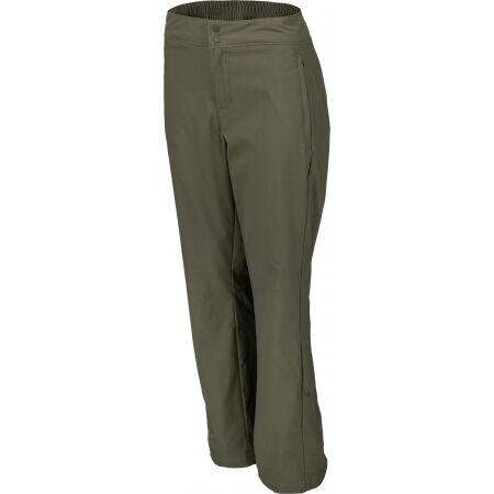 Columbia FIRWOOD CORE PANT - Dámské kalhoty