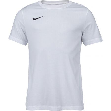 Nike DIR-FIT PARK