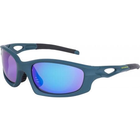 Arcore DELIO - Slnečné okuliare