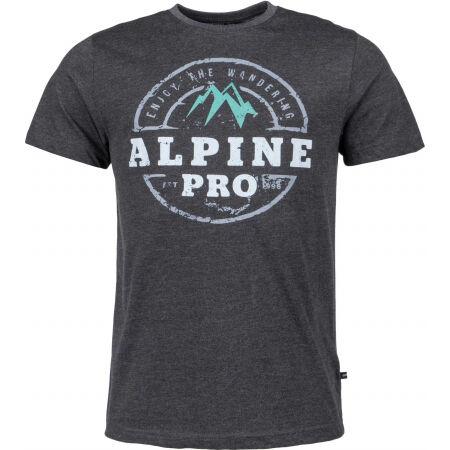 ALPINE PRO KALAN