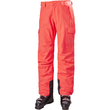 Helly Hansen W SWITCH CARGO INSULATED PANT