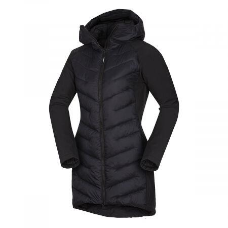 Northfinder REYNA - Women's coat