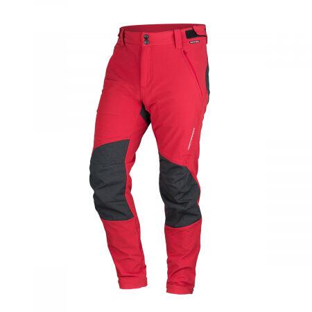 Northfinder RAUL - Мъжки панталон