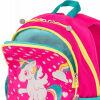 Plecak dziecięcy - Willard CHILL 7 - 5