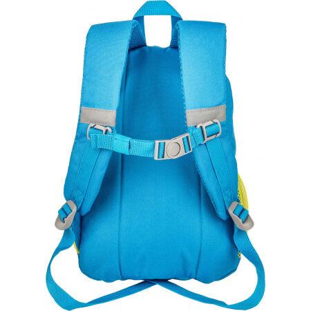 Plecak dziecięcy - Willard CHILL 7 - 3