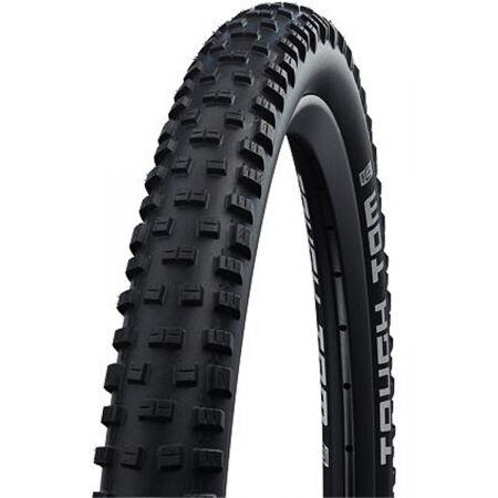 Schwalbe TOUGH TOM 29x2.25 - Външна гума за велосипед