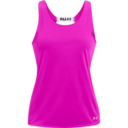 Under Armour FLY BY TANK
