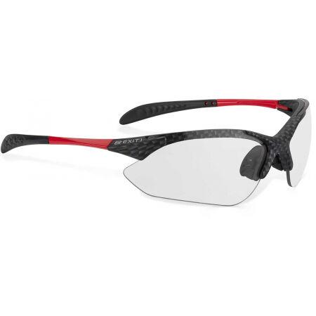 EXIT 1 1801B - Okulary przeciwsłoneczne